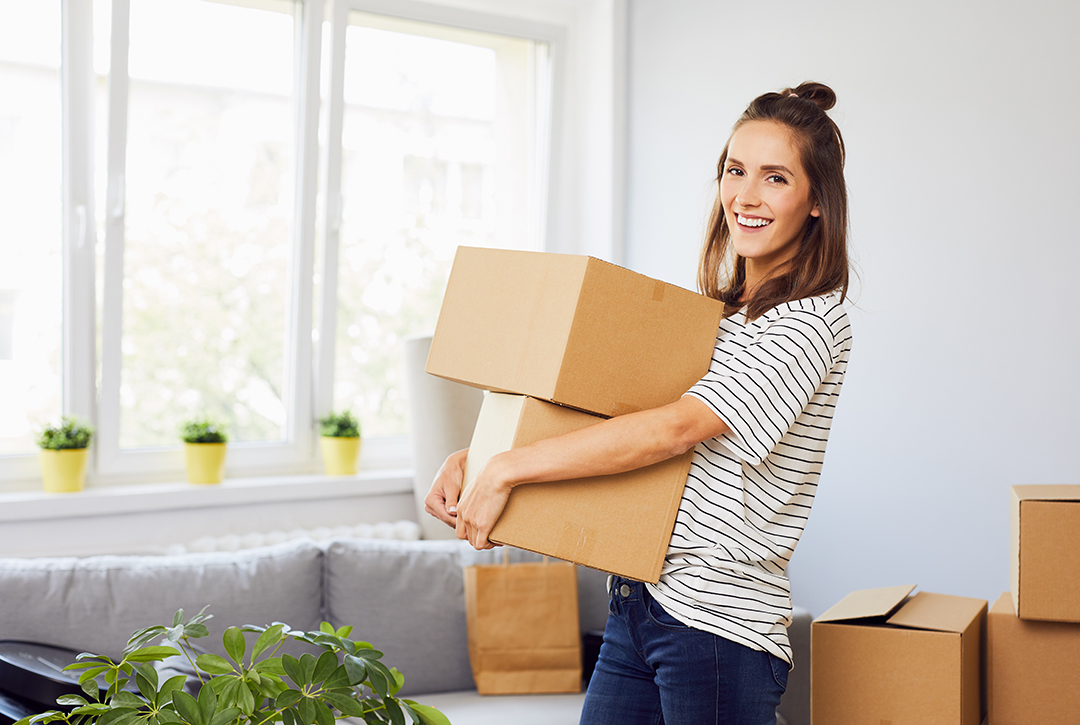 How to find the best and efficient movers?