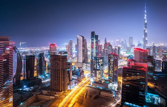 3 legal steps one must take before after establishing a business in the UAE