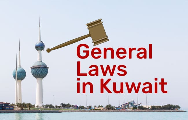 How Kuwait Attracts The Attention Of Foreigners