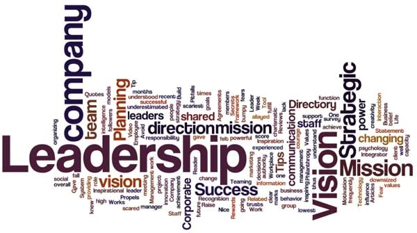 Benefits of leadership courses for individuals