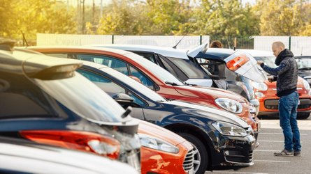 Tips on Getting Warranty for Your Car
